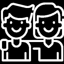 Icono Kids360