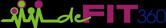 Logo deFIT360